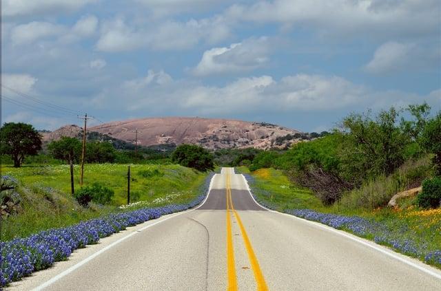 south_texas.jpg