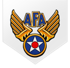 afamain-afaairspace-afamicro.png