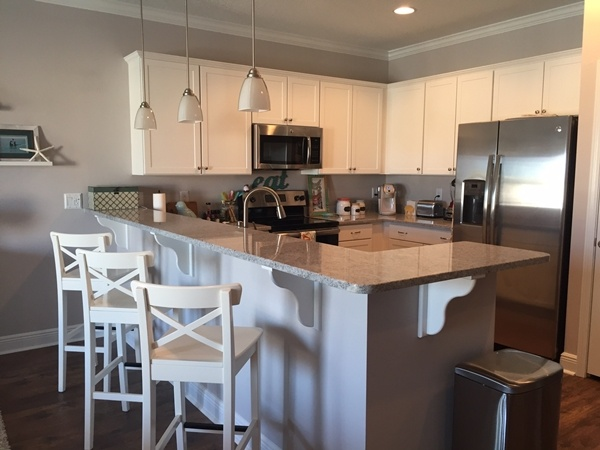 Home for Rent in Destin Florida
