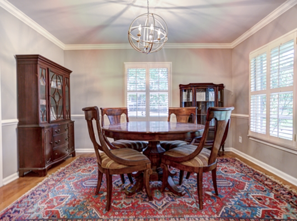 MilitaryByOwner Montgomery Home for Sale