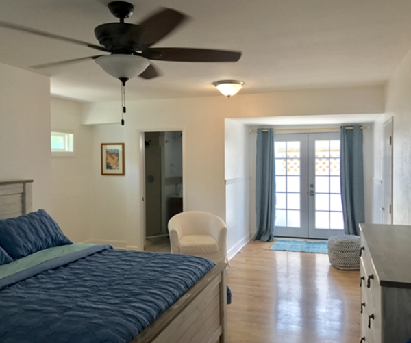 Tour Homes in Paradise: 3 Gorgeous Rentals Near Joint Base Pearl Harbor-Hickam
