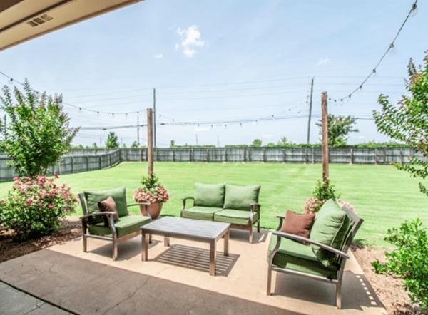 Montgomery Alabama Home for Sale