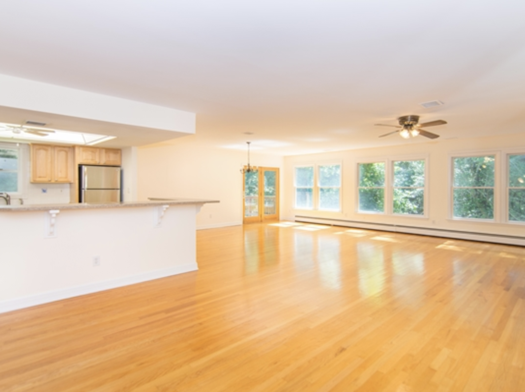 MilitaryByOwner Annapolis homes for sale