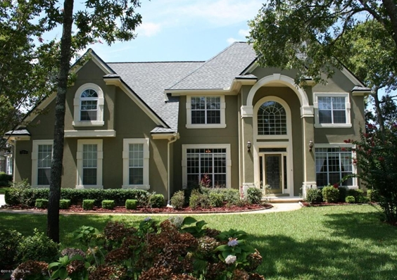 MilitaryByOwner home for sale near NAS Jacksonville.