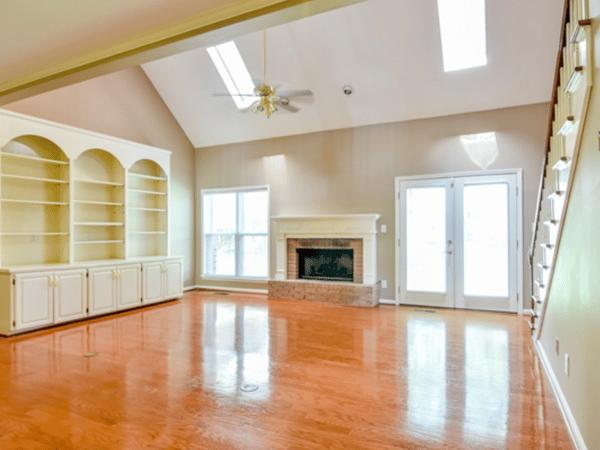 Home for Sale or Rent Prattville Alabama