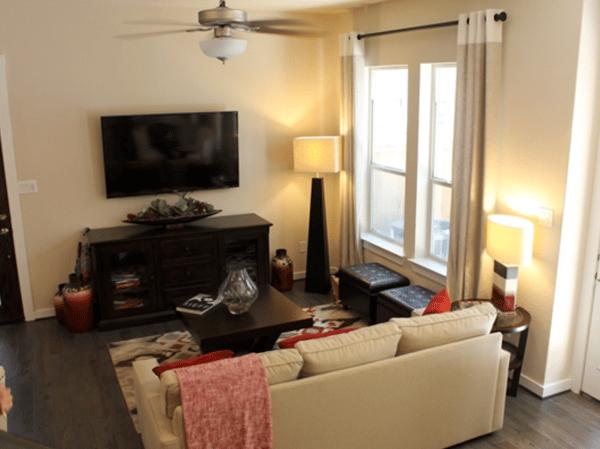 Home for Sale Near Fort Sam Houston