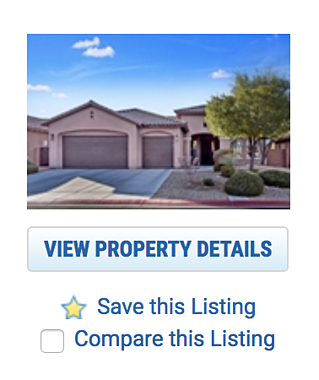 Compare property listings when home shopping.