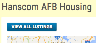 View_All_Listings_button