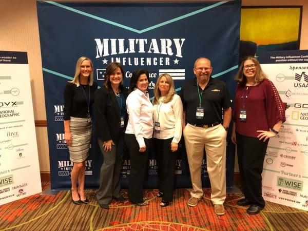 MilitaryByOwner at MIC