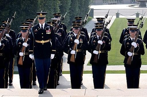 Defense.gov_photo_essay_080614-A-0193C-005