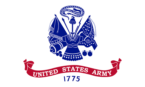 Flag_of_the_United_States_Army