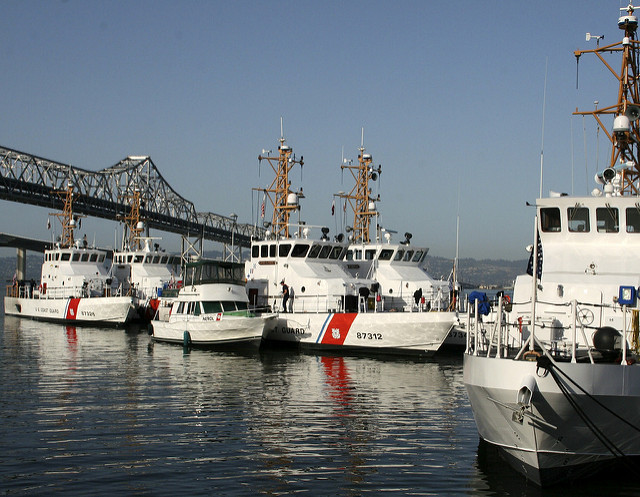 Coast_Guard_SF.jpg