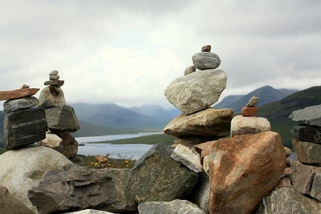 stackedstones.jpg