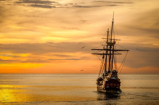 sunset_ship.jpg