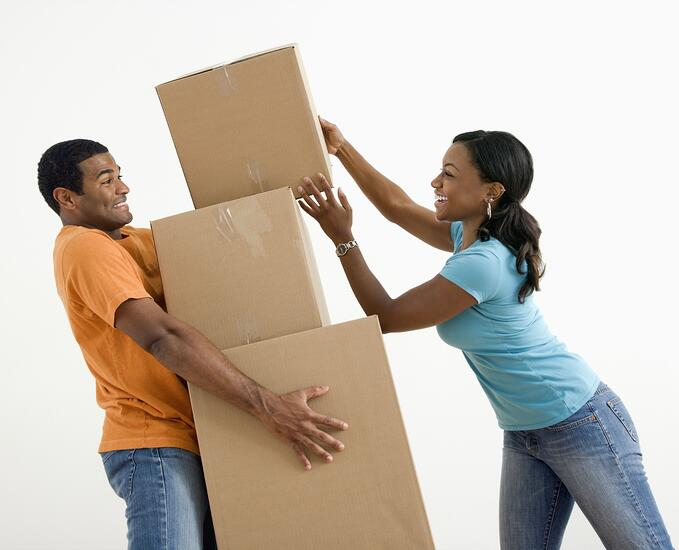 AdobeStock_9125918edited_moving_boxes.jpg