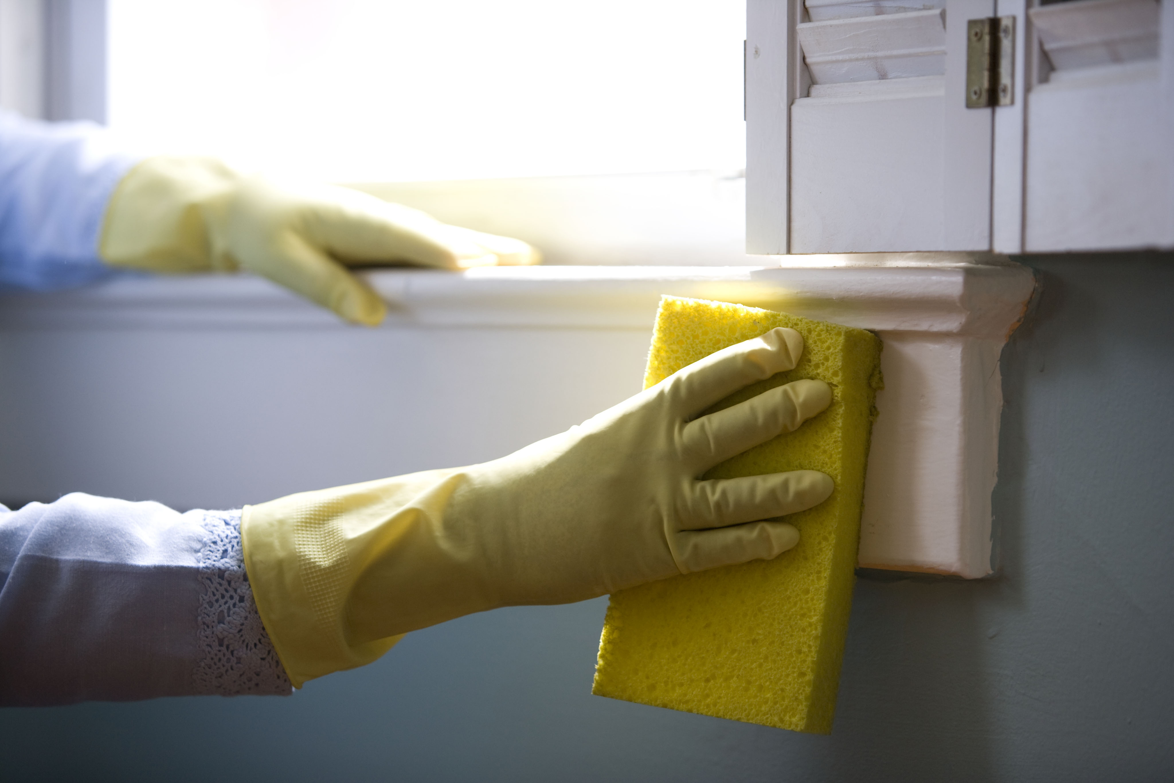 Home Maintenance for Homeowners