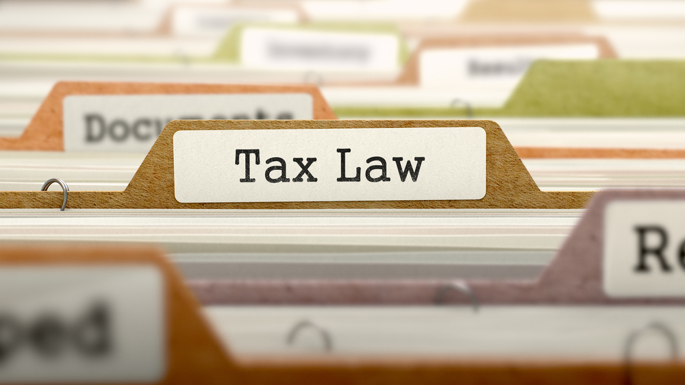 You'll need to understand foreign tax law if owning a home overseas.