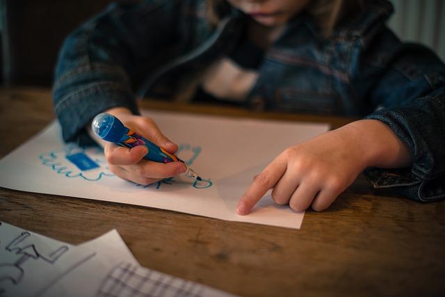 child_drawing.jpg