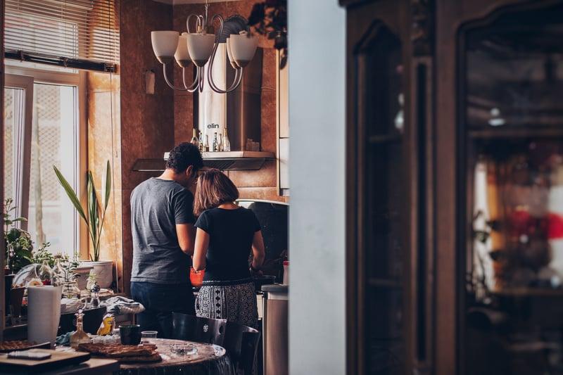 Millennial Real Estate Characteristics