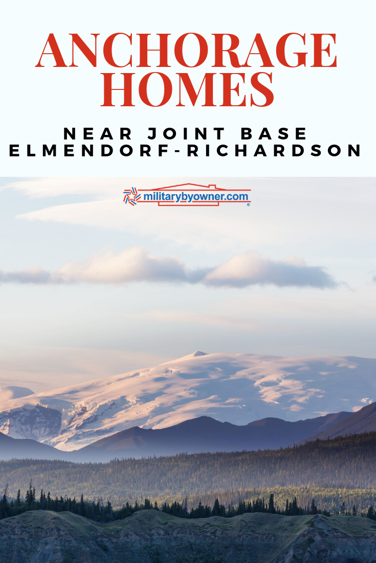 Anchorage Homes Near Joint Base Elmendorf-Richardson (1)