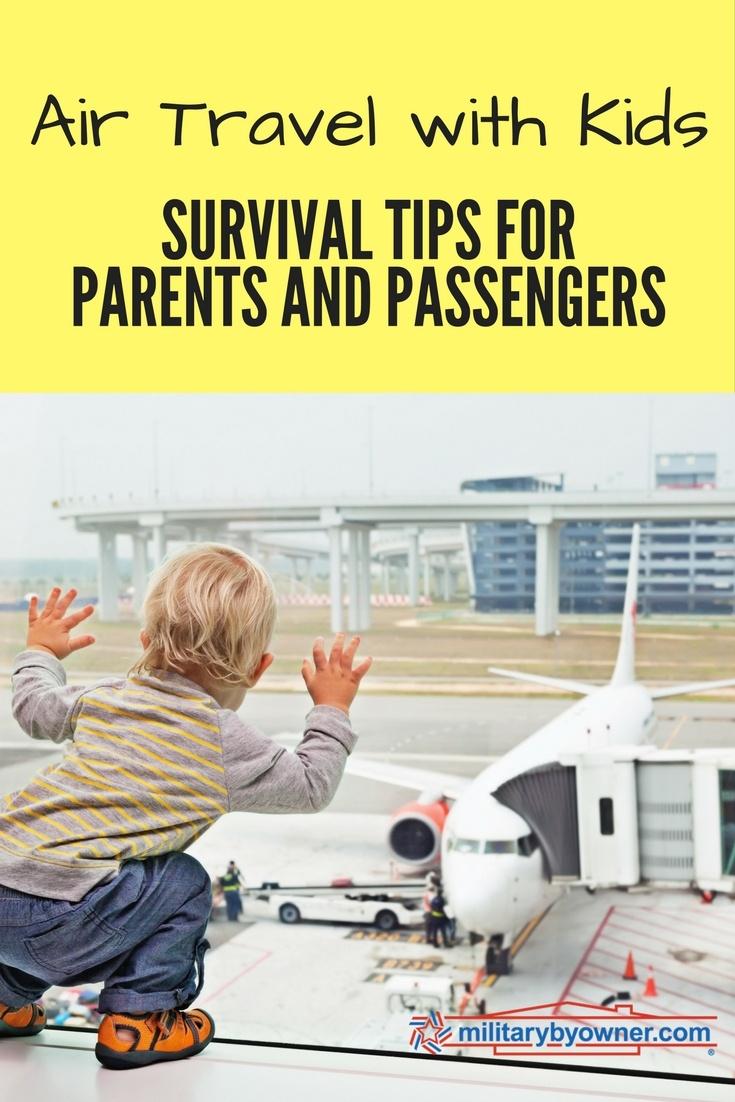 air_travel_kids.jpg