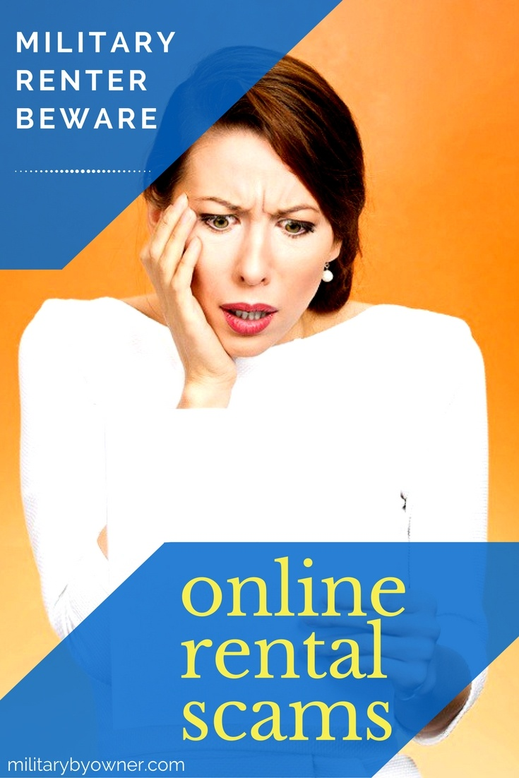 beware_online_rental_scam_pinterest.jpg