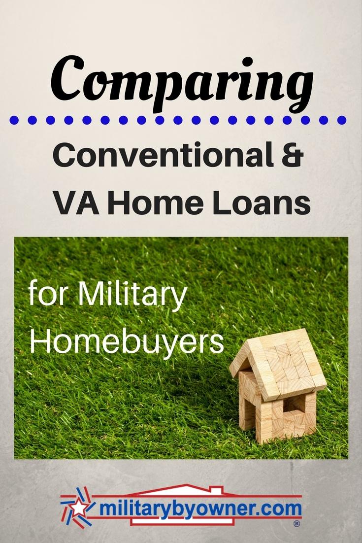 for Military Homebuyers.jpg