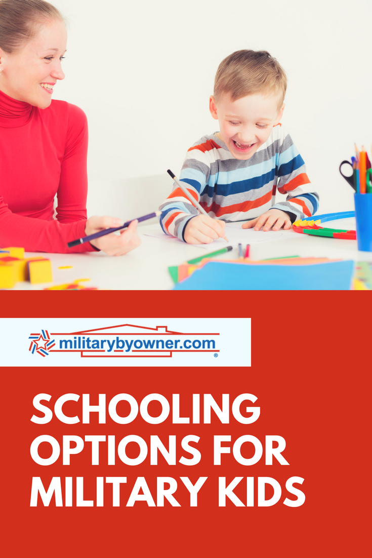 schooling options for military kids (1).png