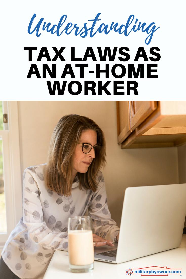 understanding_tax_laws.png