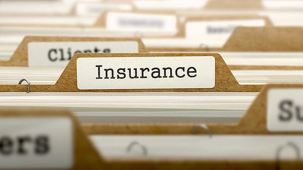 Understand your insurance responsibilities as a landlord.