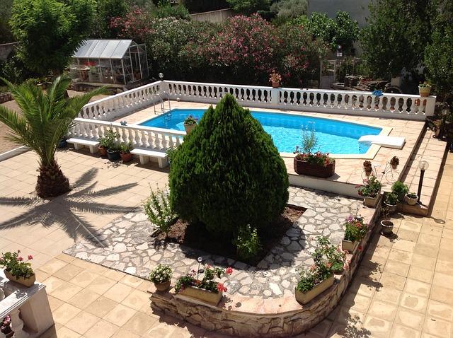 backyard_pool_military_homeowner.jpg