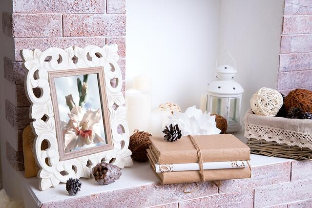 fall_home_decor_made_easy_autumn_mantel.jpg