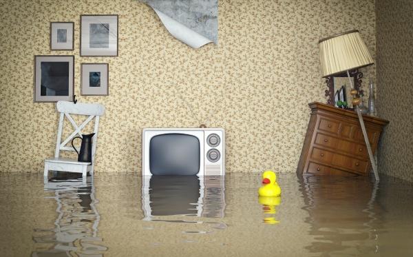 flood_home_iStock_000042501358_Medium.jpg
