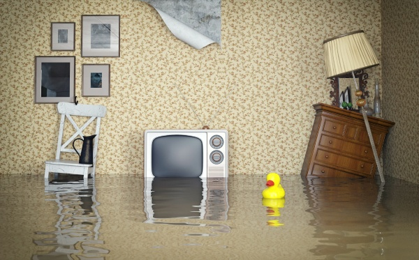flood_home_iStock_000042501358_Medium.jpg