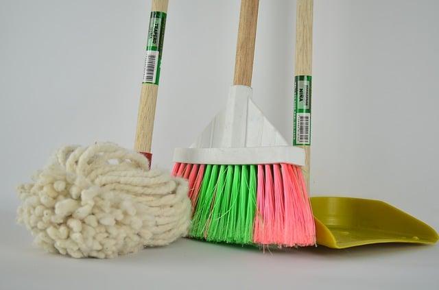 floor_cleaning.jpg