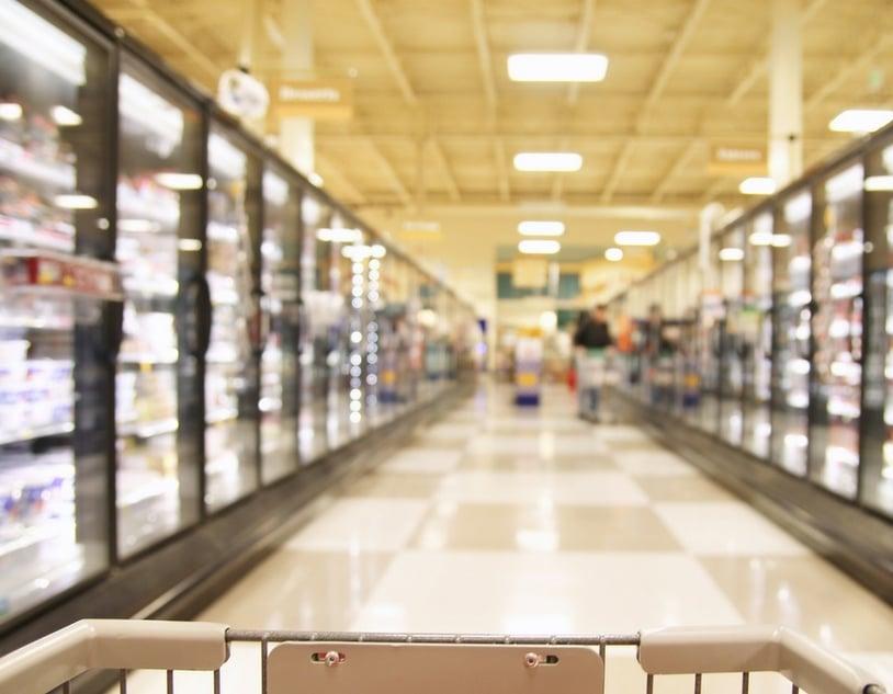 grocery_store_cart.jpg