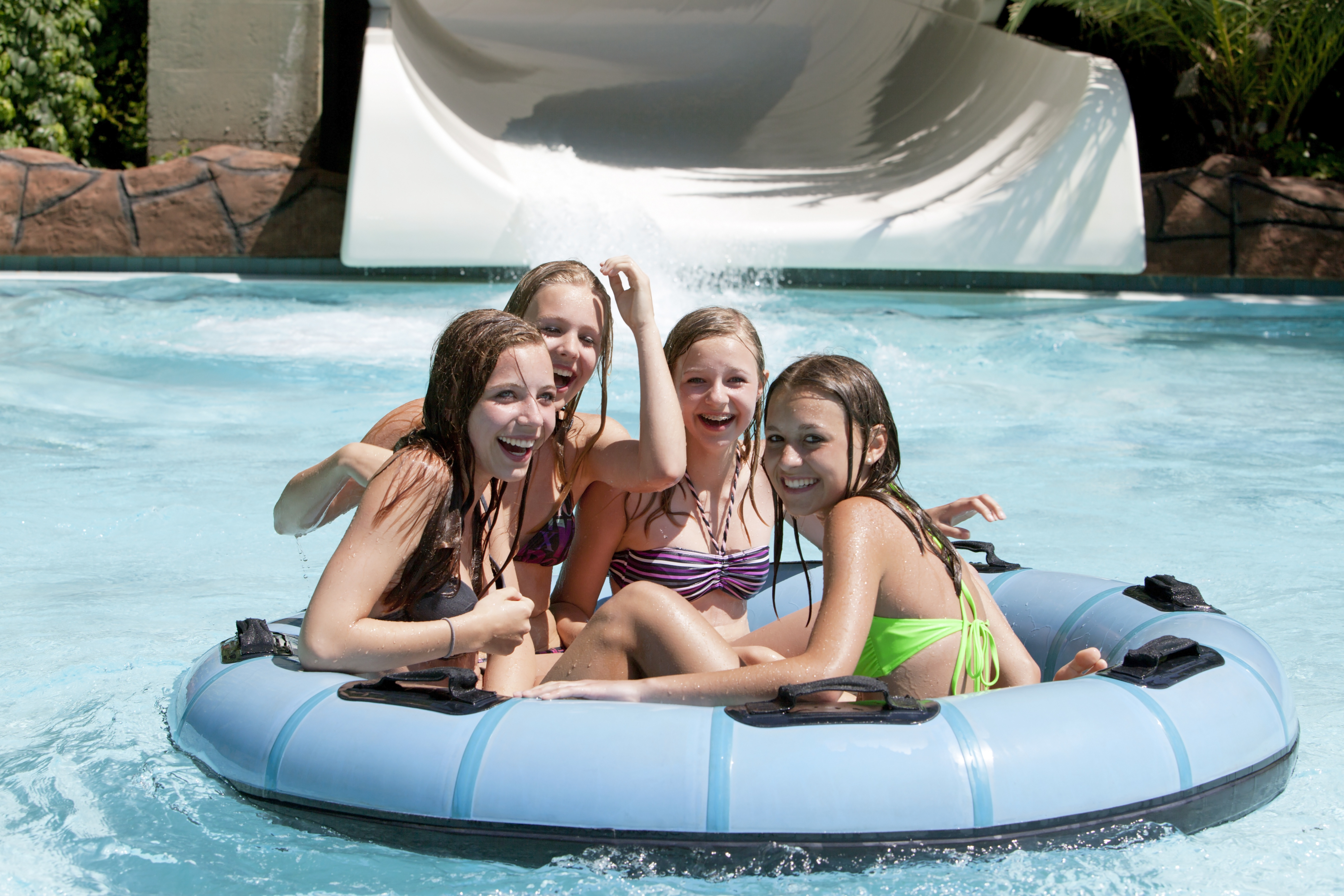 kids_water_park.jpg