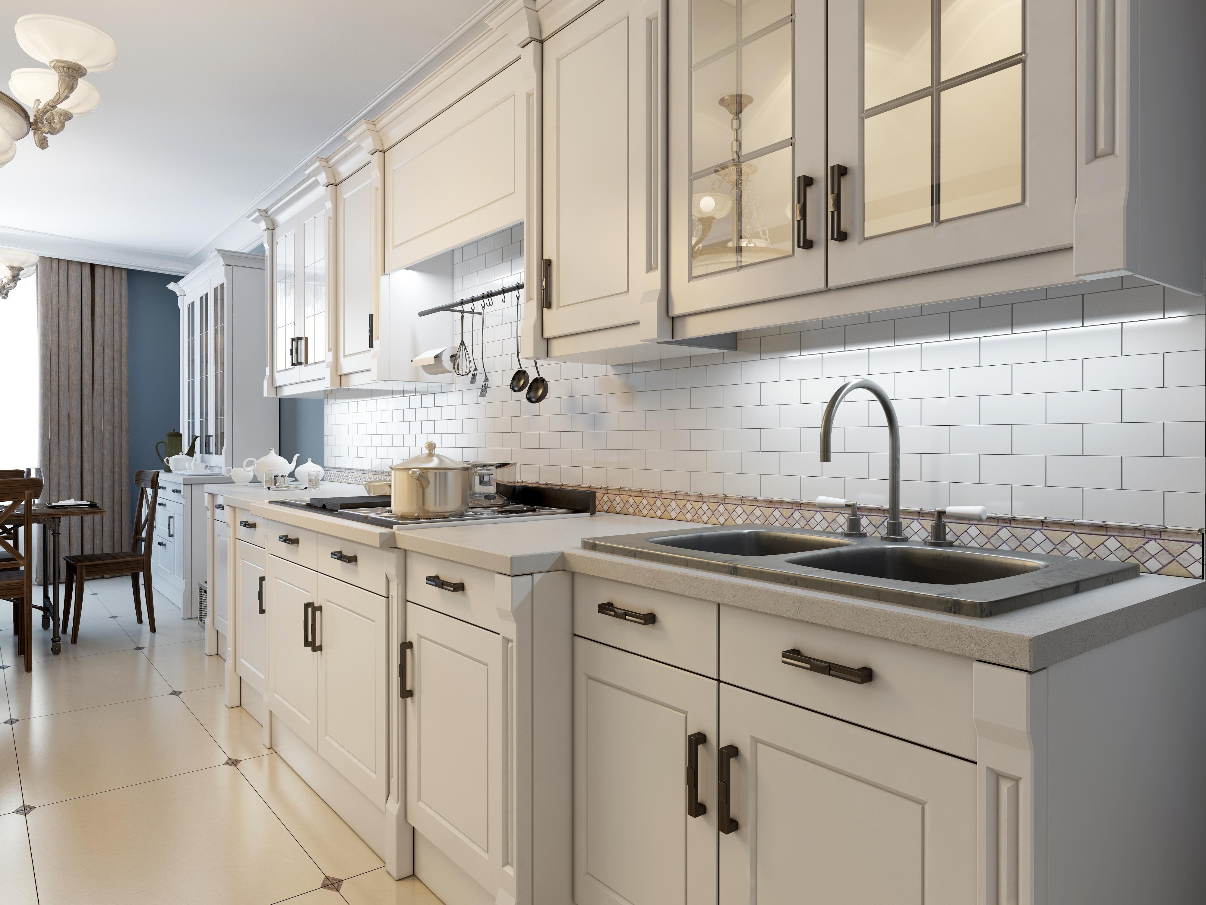 kitchen_DIY_decorating.jpg