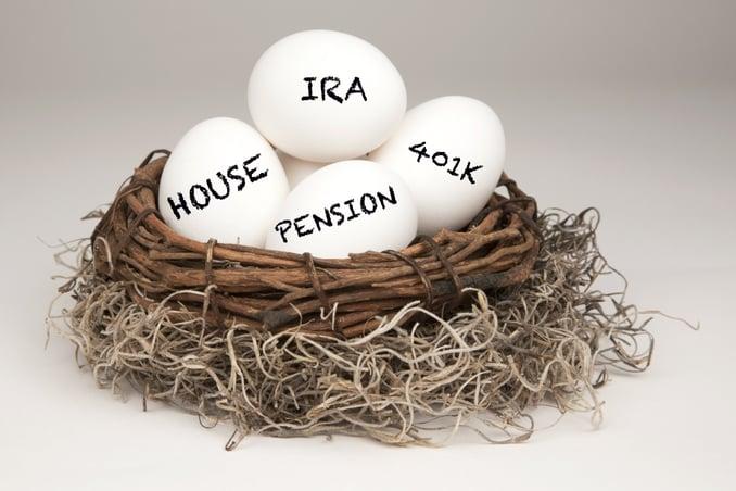 military_retirement_IRA_savings.jpg