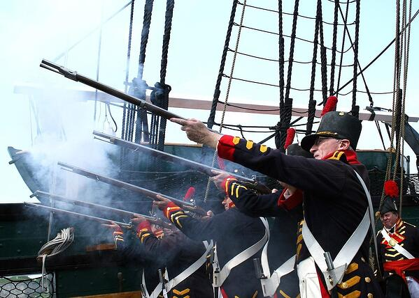musket_ship.jpg