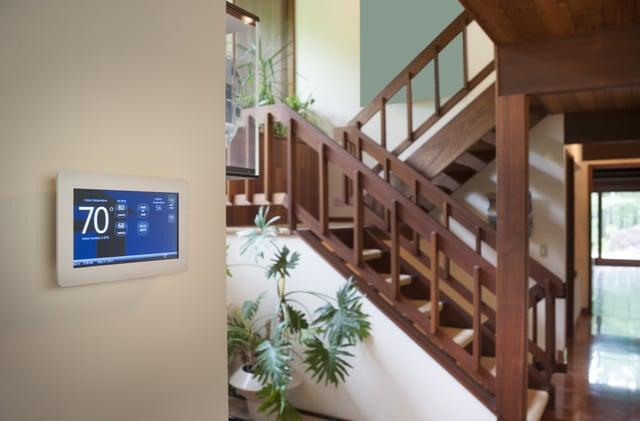 smart_home.jpg