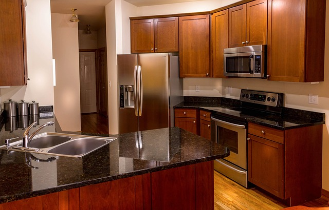 stainless_appliances.jpg