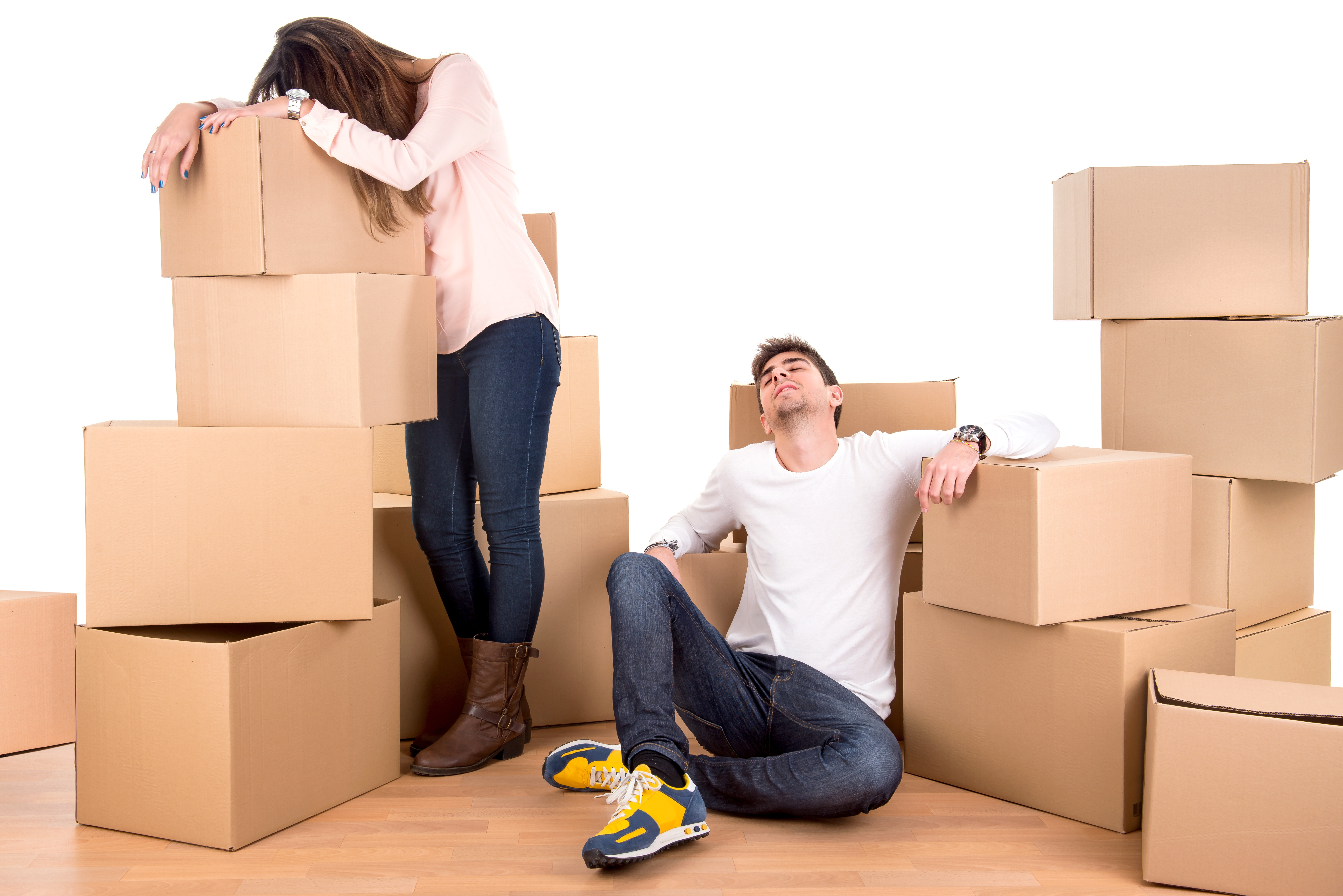 tired_couple_moving_boxes.jpg
