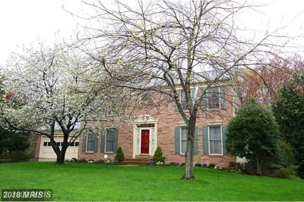 Home for Rent in Woodbridge, Virginia