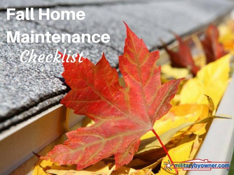 8_Fall_Home_Maintenance_Tasks.jpg