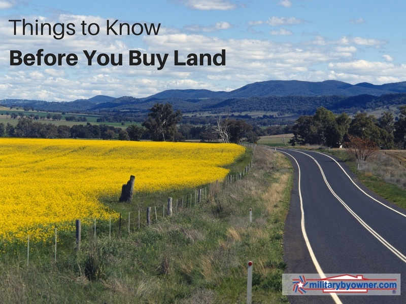 before_you_buy_land.jpg