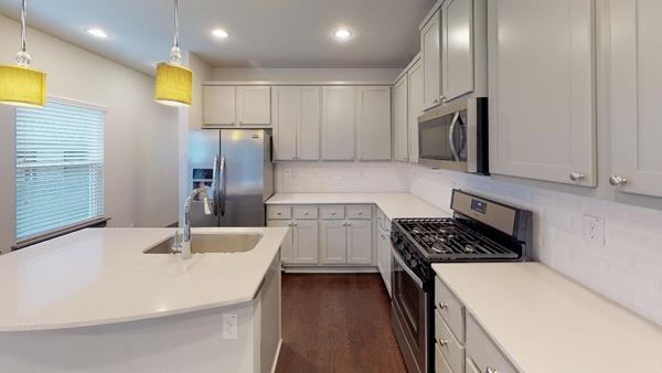 Cleremont Ave Home for Rent Near Fort Sam Houston