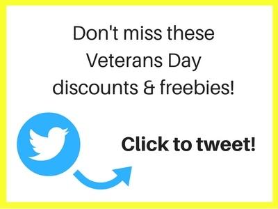 Veterans_Day.jpg