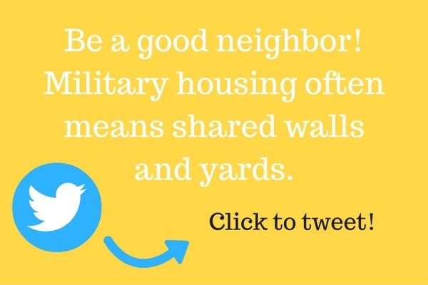 be_a_good_neighbor.jpg