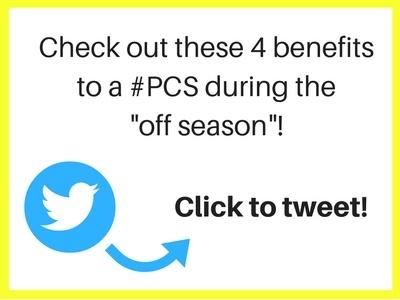benefits_PCS_move.jpg